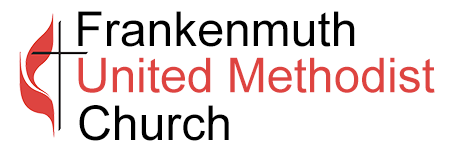 Frankenmuth United Methodist Church