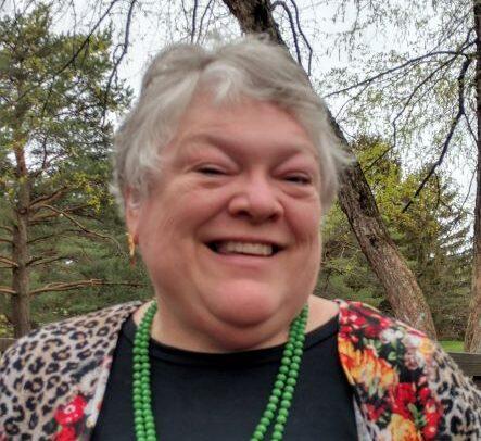 Orlene Kitzman